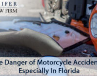 Motorcycle-Accidents-In-Florida-300x157