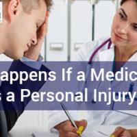 Personal-Injury-Case1