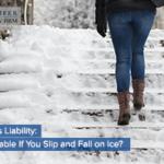 Premises-Liability-300x200
