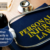 What-Exactly-is-Personal-Injury-Anyway-300x200