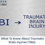 What-To-Know-About-Traumatic-Brain-Injuries-300x200