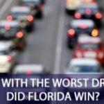 Worst-Drivers-1-300x157