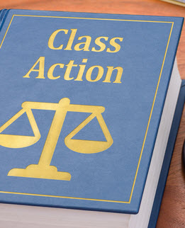 ClassAction