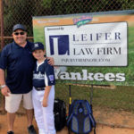 Leifer_LittleLeague