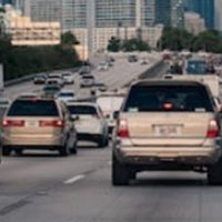 Traffic2