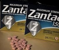 zantac-photo