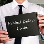 ProductDefect