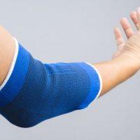 Injury6