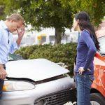 CarAccident8