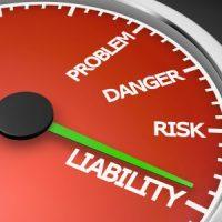 Liability9